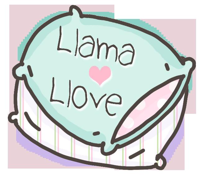 llama love logo.png