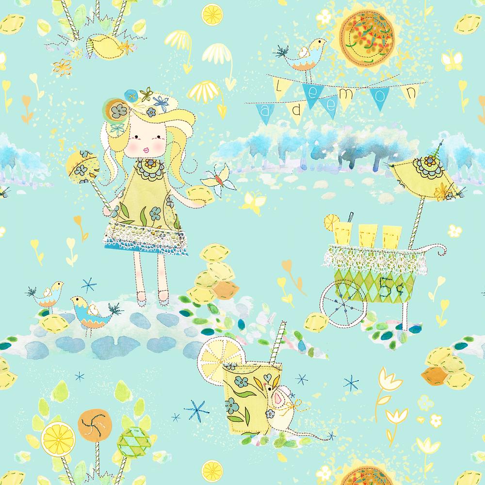 A Lemonade Day - watercolor -final-wix.png
