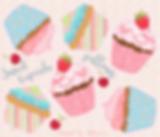 fancy cupcake pillows- WIX.png