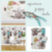 instagram guppy large for WIX.png