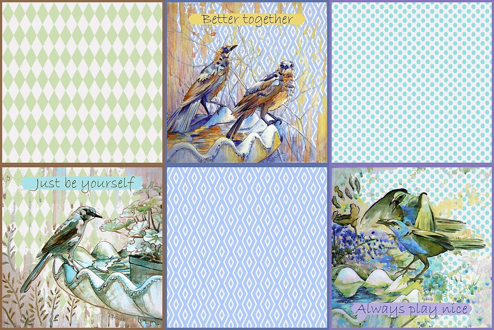 birds pillows - 54 x 36-web view.png