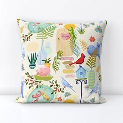 patio pillow.png