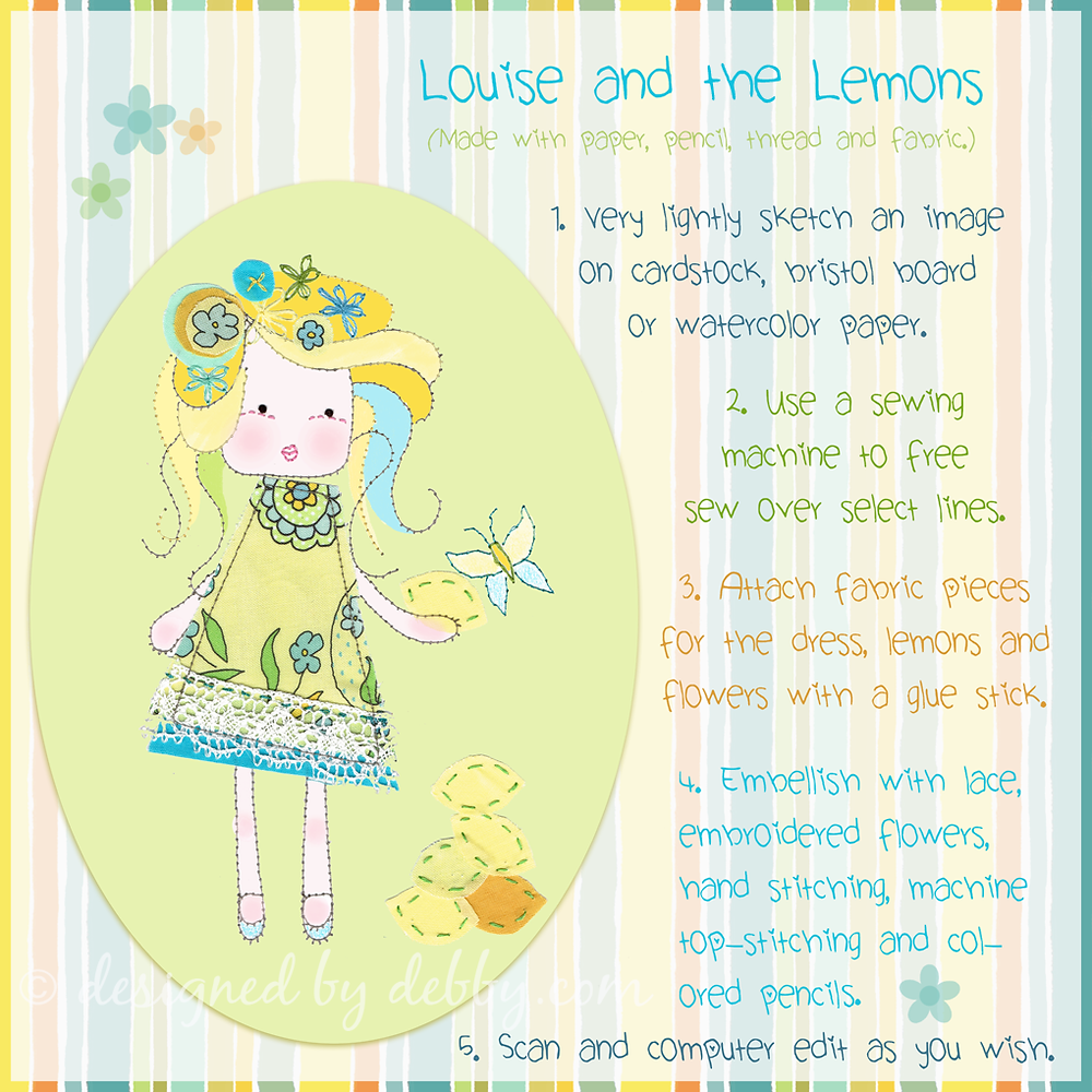 Lemon doll -wix blog2.png