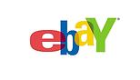 index ebay.png