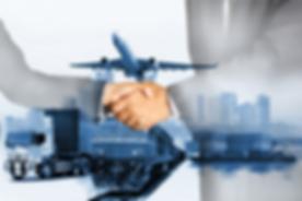 SCNUK Supply Chain Consultancy