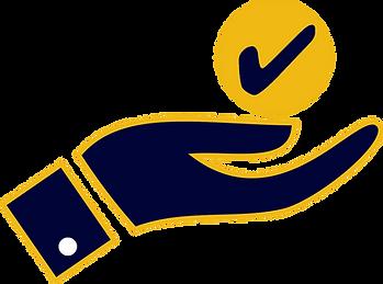 Operatonal Supply Chain Consulting SCNUK