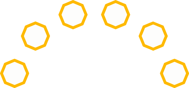 Gold shapes 2.png
