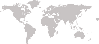 Supply Chain Worldwide Consulting