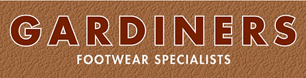 Gardiners Logo.PNG