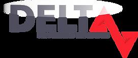 Delta Uk Logo.png