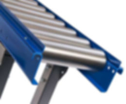 heavy-duty-gravity-roller-conveyor.jpg