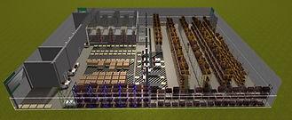 Warehouse Design.JPG