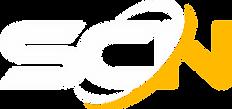 scn logo white gold.png