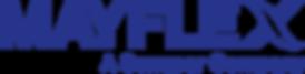 Mayflex_A Sonepar Company_final_CMYK[350