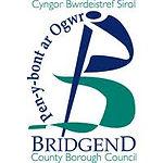 Bridgend_Council-Logo.jpg