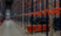 Warehouse Installations Services DeltaUK