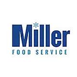 Miller-Food-Service.jpg