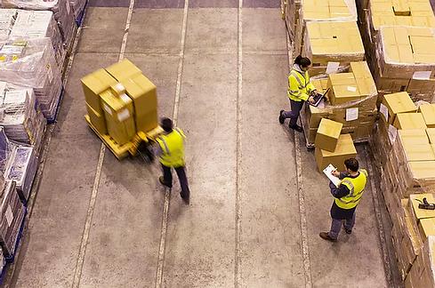 Packaging Factory.webp
