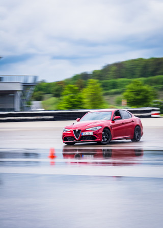 my_redGiulia_Automotive_Photography_DSC1