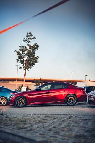 Automotive-photography-my-redGiulia-14.j