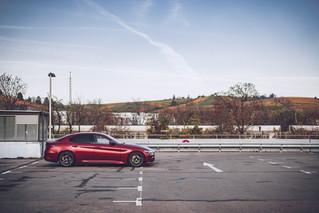 Automotive-photography-my-redGiulia-13.j