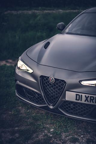 Alfa-Romeo_Giulia_QV-NRING-shooting_my_r