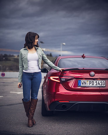 selfportrait_automotive_photographer_My_
