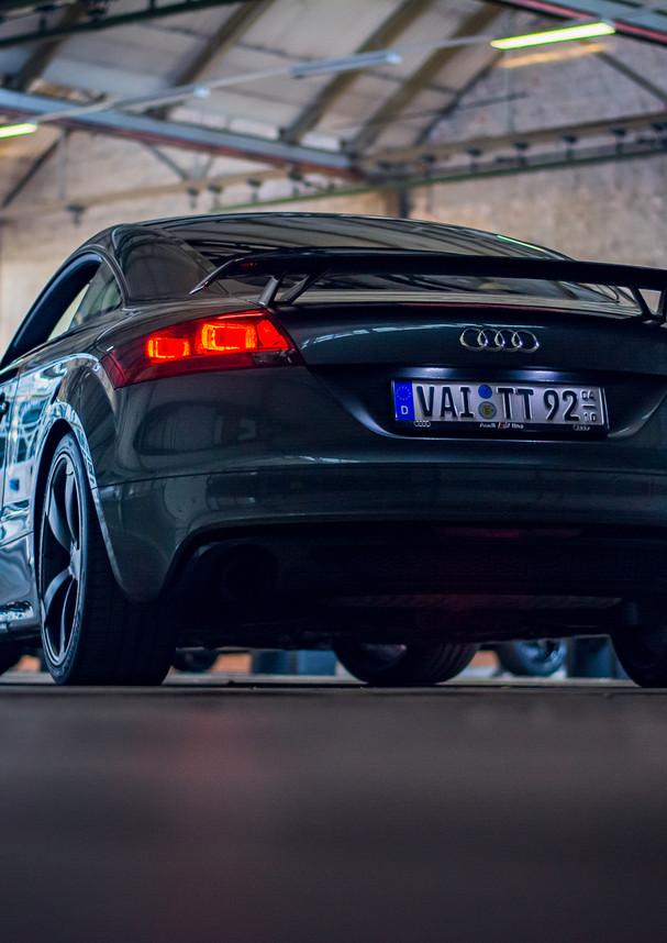 my_redGiulia_Automotive_Photography_DSC0