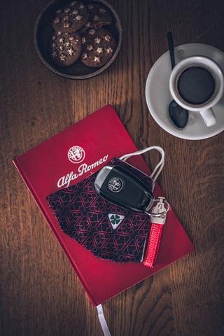 Lifestyle-product_automotive_shooting-my