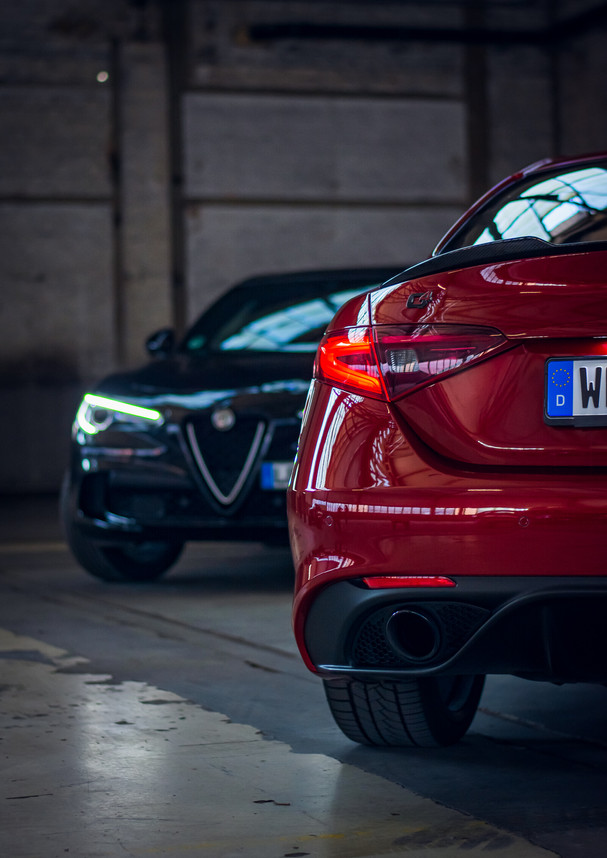 my_redGiulia_Automotive_Photography_DSC0