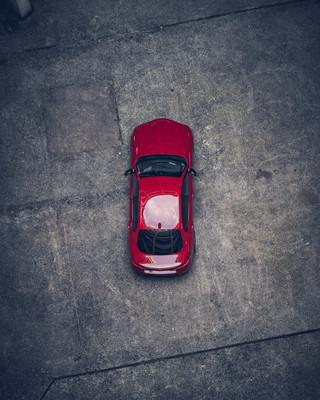 Automotive-photography-my-redGiulia-10.j
