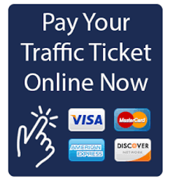 Pay fine online.png