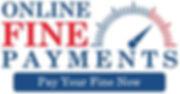 fines-banner_2.jpg