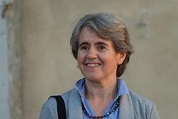 Cécile.JPG