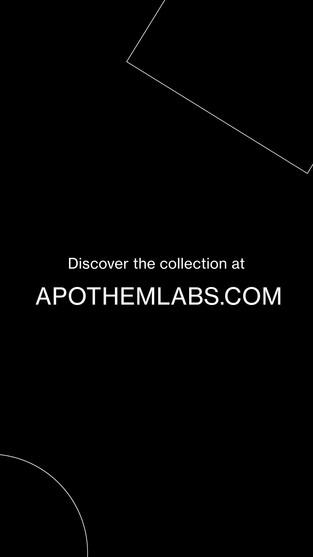 APOTHEM - SHAPES - 001 Time remap_Sub_01