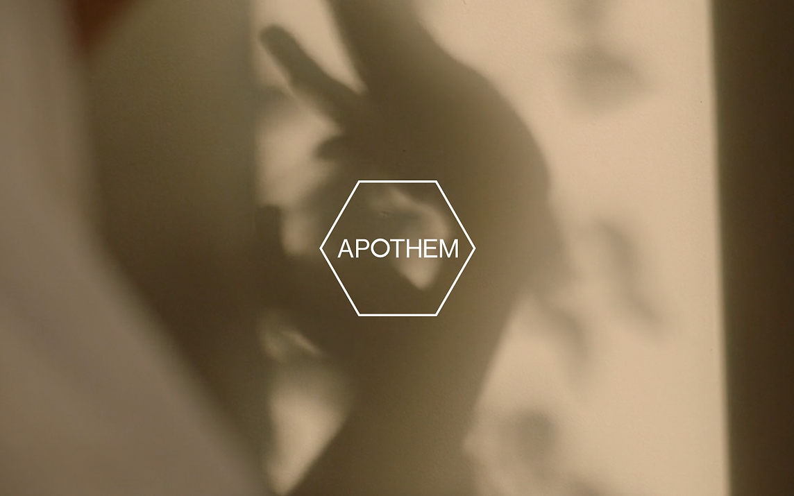 Apothem Header 02.png