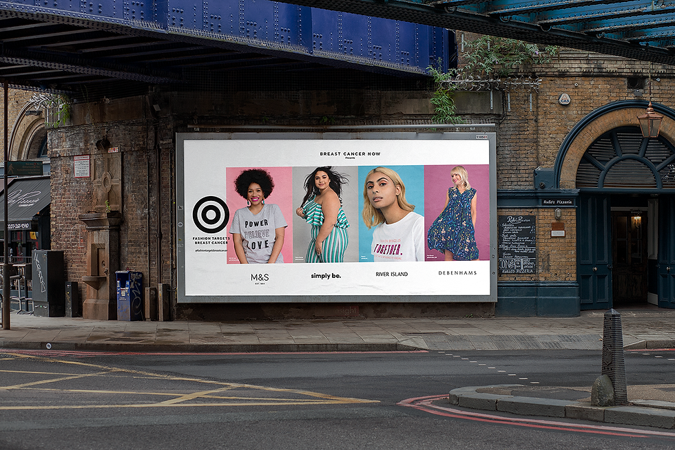 152_billboard_urban_poster_mockup1.png