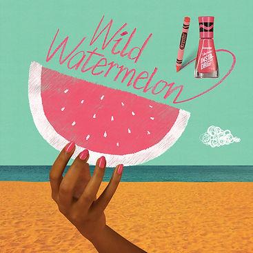 Print_Summer_Watermelon_1080-AF_v01.jpg