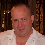 Matt Stella, Jr.