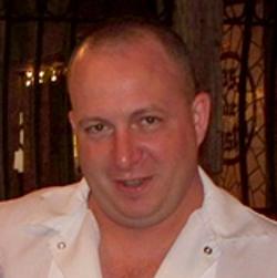 Matt Stella, Jr.