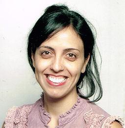 Dr. Keren Shemesh, Psychologist
