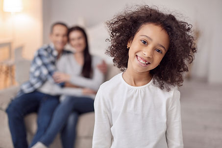 Child therapy.jpg
