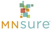 mnsure_header_logo_tcm34-57061.png