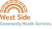 west side community health.jpg