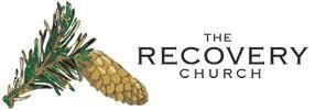 Recovery Church.jpg
