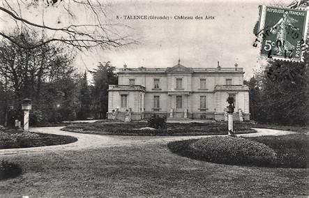 Château des Arts 5