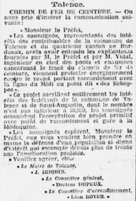 1909_03_31_PG_Talence chemin de Fer1.jpg