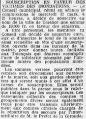 1930_03_15_PG_Souscription_Inondation_Ta