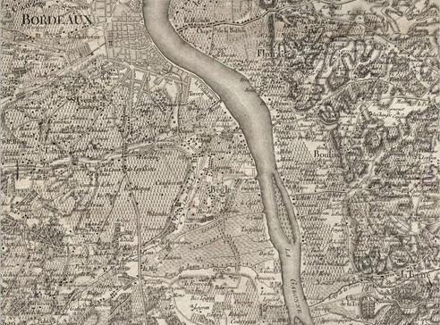 Ruisseau d'Ars
