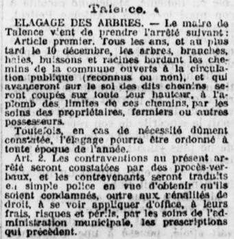 1909_11_15_Talence élagage.jpg